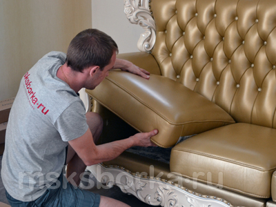 master_of_italy_furniture
